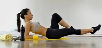 commencer pilates