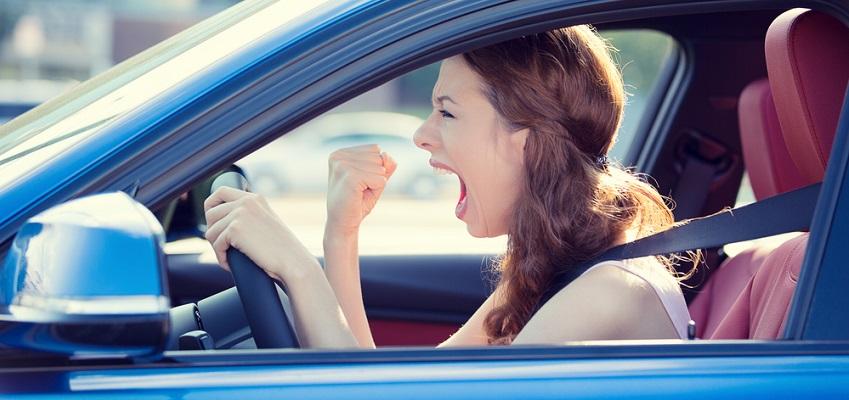 6 conseils pour arrêter de vous plaindre… Et positiver !