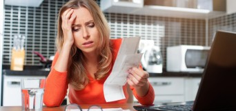 prévenir burnout