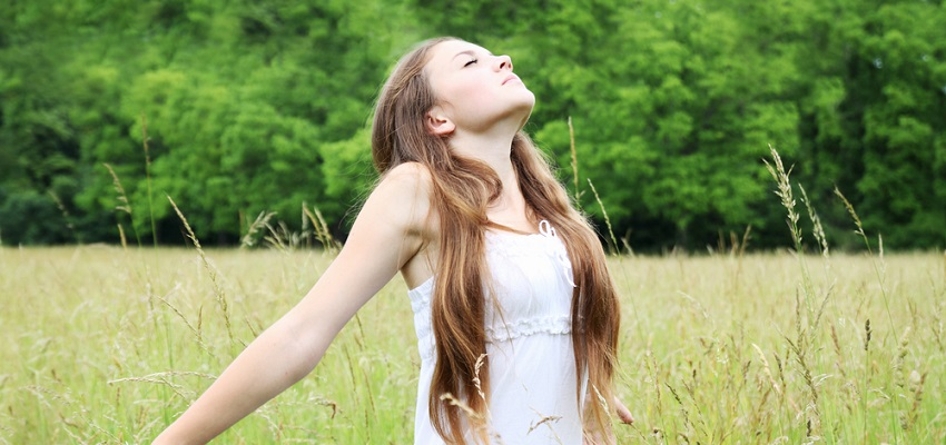 Savez-vous vraiment bien respirer?