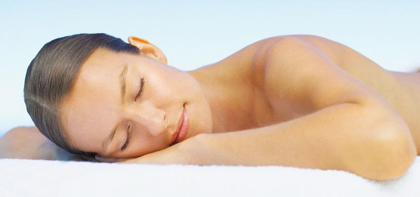 salon bien-être medecine douce et thalasso