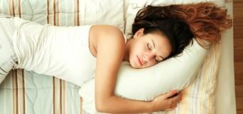 conseils pour sommeil