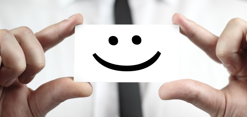 4 super-pouvoirs du sourire