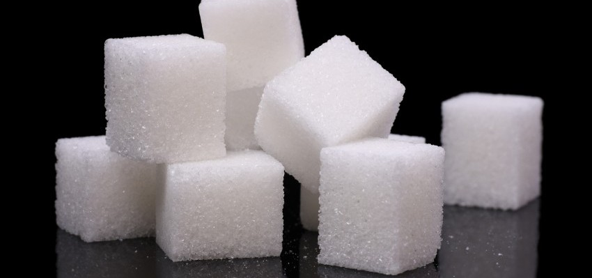 7 raisons de limiter votre consommation de sucre