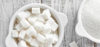 sucre santé