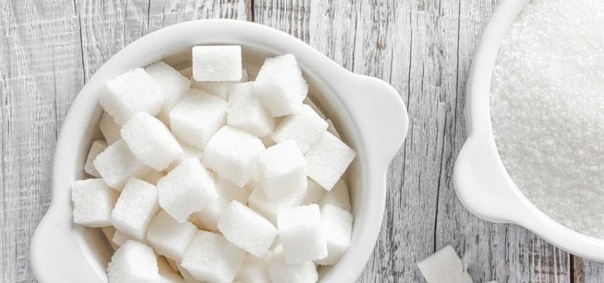 5 astuces pour vous débarrasser des envies de sucre