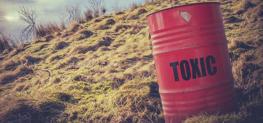 3 pièges à éviter pour réduire votre exposition aux toxines