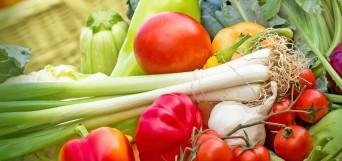 végétariens flexitariens environnement