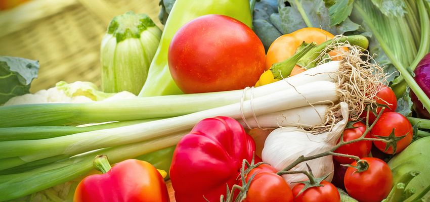 Devenir végétarien ou … flexitarien?