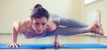 yoga idées reçues