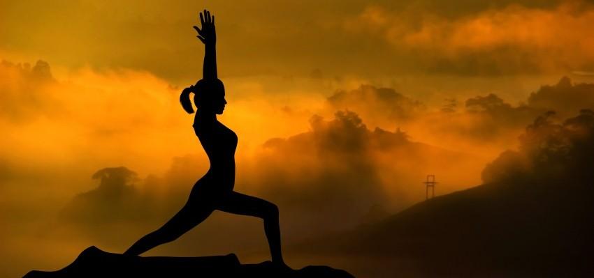 6 étapes pour pratiquer la méditation yogique